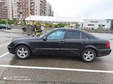Mercedes-Benz E 320 2003 года за 3 400 000 тг. в Алматы – фото 4