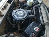 ВАЗ (Lada) 2106 1994 года за 360 000 тг. в Костанай – фото 5