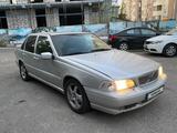 Volvo S70 2000 года за 2 300 000 тг. в Алматы – фото 3