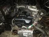 Двигатель тойота марк 2 в Алматы – фото 5