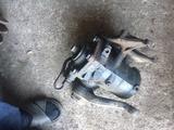 Мерседес рулевые колонки ls2 ls3 ls4 ls6 в Караганда – фото 2