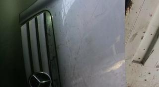Капот на А 160 за 35 000 тг. в Алматы