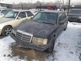 Mercedes-Benz 190 1992 года за 500 000 тг. в Алматы