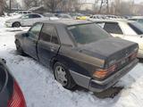 Mercedes-Benz 190 1992 года за 500 000 тг. в Алматы – фото 4