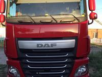 DAF  DAF 460 2015 года за 21 000 000 тг. в Костанай