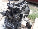 Двигатель кронос за 45 000 тг. в Алматы