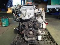 Двигатель тойота камри 35 за 119 000 тг. в Нур-Султан (Астана)