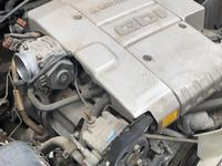 Двигатель 6g74 gdi за 45 000 тг. в Тараз