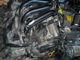 Двигатель привозной контрактный с гарантией за 135 000 тг. в Уральск