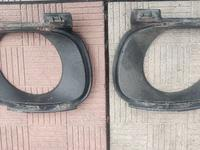 Заглушки за 10 000 тг. в Алматы