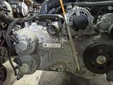 Контрактный двигатель Subaru 2.0 FB20 Forester Impreza XV из Японии! за 350 000 тг. в Нур-Султан (Астана) – фото 2