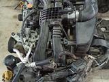 Контрактный двигатель Subaru 2.0 FB20 Forester Impreza XV из Японии! за 350 000 тг. в Нур-Султан (Астана) – фото 4