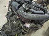 Контрактный двигатель Subaru 2.0 FB20 Forester Impreza XV из Японии! за 350 000 тг. в Нур-Султан (Астана) – фото 5