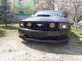 Ford Mustang 2005 года за 5 000 000 тг. в Алматы – фото 3