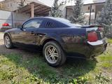 Ford Mustang 2005 года за 5 000 000 тг. в Алматы – фото 5