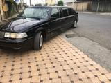 Volvo 960 1996 года за 10 600 000 тг. в Нур-Султан (Астана) – фото 2