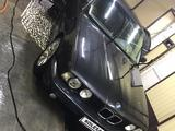 BMW 520 1991 года за 1 150 000 тг. в Костанай – фото 3