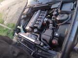 BMW 520 1991 года за 1 150 000 тг. в Костанай – фото 5