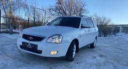 ВАЗ (Lada) 2171 (универсал) 2013 года за 2 280 000 тг. в Кокшетау