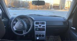 ВАЗ (Lada) 2171 (универсал) 2013 года за 2 280 000 тг. в Кокшетау – фото 5