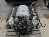 Двигатель за 1 802 000 тг. в Алматы
