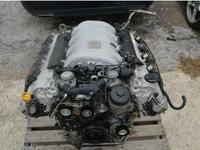 Двигатель за 2 450 000 тг. в Алматы