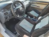 Mitsubishi Lancer 2004 года за 2 355 000 тг. в Актау – фото 3