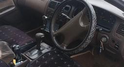 Toyota Mark II 1995 года за 2 300 000 тг. в Караганда – фото 2