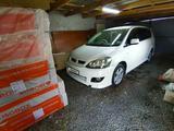 Toyota Ipsum 2005 года за 2 800 000 тг. в Уральск
