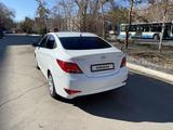 Hyundai Accent 2014 года за 4 200 000 тг. в Павлодар – фото 3