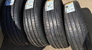 Шины Pirelli 245/65/r17 SC Verde за 54 000 тг. в Алматы
