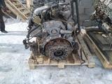 Двигатель в Семей