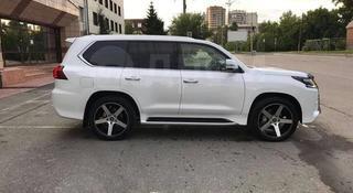 Комплект новых дисков r22 5*150 за 550 000 тг. в Нур-Султан (Астана)