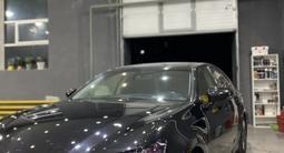 Lexus GS 350 2012 года за 13 000 000 тг. в Алматы – фото 2