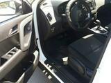 Hyundai Creta 2018 года за 7 550 000 тг. в Жезказган – фото 2