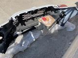 Бампер передний/задний Toyota Rav4 за 400 000 тг. в Атырау – фото 3