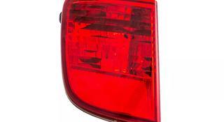 Задний фонарь в бампер Toyota Land Cruiser 200 DEPO за 11 000 тг. в Алматы