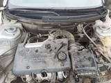 Двигатель на ваз 2110 за 120 000 тг. в Атырау