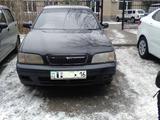 Toyota Camry Lumiere 1995 года за 1 700 000 тг. в Усть-Каменогорск