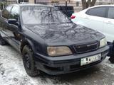 Toyota Camry Lumiere 1995 года за 1 700 000 тг. в Усть-Каменогорск – фото 2