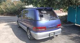 Toyota Estima Lucida 1996 года за 2 200 000 тг. в Алматы – фото 3