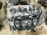 Контрактный двигатель Mazda Premacy LF-VD обьем 2.0 литра. Из Японии! за 290 000 тг. в Нур-Султан (Астана)