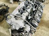 Контрактный двигатель Mazda Premacy LF-VD обьем 2.0 литра. Из Японии! за 290 000 тг. в Нур-Султан (Астана) – фото 3