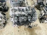 Контрактный двигатель Mazda Premacy LF-VD обьем 2.0 литра. Из Японии! за 290 000 тг. в Нур-Султан (Астана) – фото 4