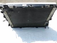 Радиаторы БМВ е60 е61 е65 е66 за 10 000 тг. в Алматы