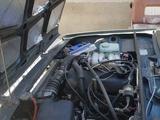 ВАЗ (Lada) 2107 2011 года за 950 000 тг. в Шымкент – фото 3