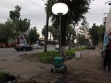 Yanmar 2008 года за 870 000 тг. в Алматы – фото 2