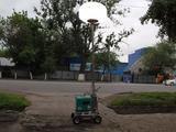 Yanmar 2008 года за 870 000 тг. в Алматы – фото 3