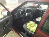 ВАЗ (Lada) 2115 (седан) 2004 года за 650 000 тг. в Актобе – фото 4
