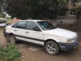 Volkswagen Passat 1989 года за 600 000 тг. в Жезказган – фото 2